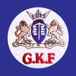 feature-img-GKF