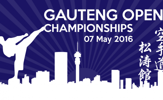 evz-gauteng-open-header