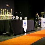 2020 SZA Awards