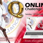 2020 Q Online